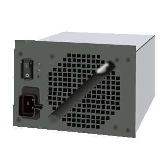 Модули электропитания