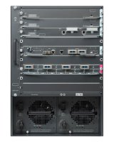 Cisco Catalyst C6509-E-FWM-K9