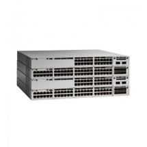 Коммутатор Cisco C9300L-48T-4X-10A - Cisco Switch Catalyst 9300