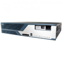Маршрутизатор Cisco 3825-AC-IP Cisco  3800 Router PoE