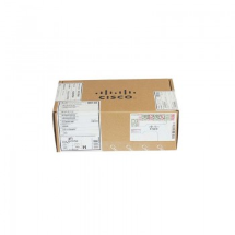Маршрутизатор Cisco ASR-9010-GRL Cisco ASR 9010 Series Air Inlet Cover