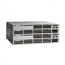 Коммутатор Cisco C9300-48UN-E - Cisco Switch Catalyst 9300