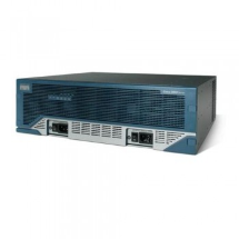 Маршрутизатор Cisco 3845-AC-IP Cisco  3800 Router PoE
