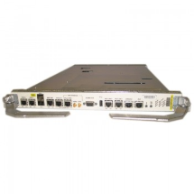 Маршрутизатор Cisco A9K-RSP440-SE Cisco ASR 9000 Route Switch Processor