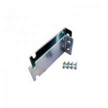Маршрутизатор Cisco ASR-9001-2P-L-KIT Cisco ASR 9001 Mounting Kit