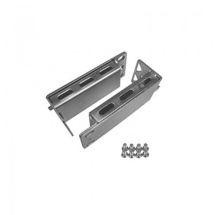 Маршрутизатор Cisco ASR-9001-2P-KIT Cisco ASR 9001 Mounting Kit