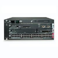 Cisco Catalyst C6503-E-FWM-K9
