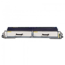 Маршрутизатор Cisco A9K-MOD80-SE Cisco ASR 9000 Ethernet Linecard