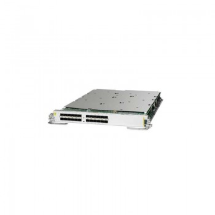 Маршрутизатор Cisco A9K-24X10GE-TR Cisco ASR 9000 Ethernet Linecard