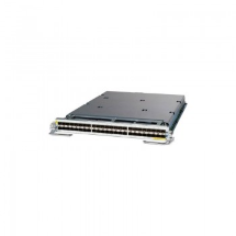 Маршрутизатор Cisco A99-48X10GE-1G-FC - Cisco ASR 9000 Router