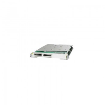 Маршрутизатор Cisco A9K-2X100GE-TR Cisco ASR 9000 Ethernet Linecard