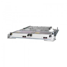 Маршрутизатор Cisco A9K-SIP-700-2PK Cisco ASR 9000 Series SPA Interface