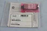 WS-G5487 - Трансивер Cisco 1000Base-ZX extended reach GBIC(singlemode)