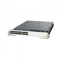 Маршрутизатор Cisco A99-48X10GE-1G-SE - Cisco Router ASR 9000