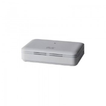 Точка доступа Cisco Aironet 1815T 802.11ac Wave 2 Access Point