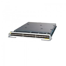 Маршрутизатор Cisco A99-48X10GE-1G-TR - Cisco Router ASR 9000