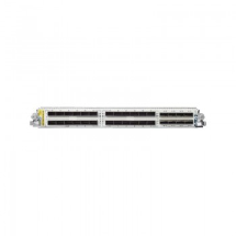 Маршрутизатор Cisco A9K-MPA-32X1GE= - Cisco Router ASR 9000