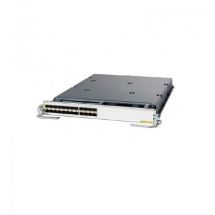 Маршрутизатор Cisco A9K-24X10GE-1G-FC - Cisco ASR9000 Modules & Cards