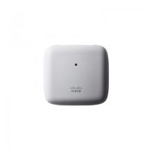 Точка доступа Cisco AIR-AP1815I-R-K9C - Cisco 1815I Access Point