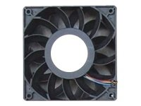 Коммутатор Cisco WS-C6509-E-FAN