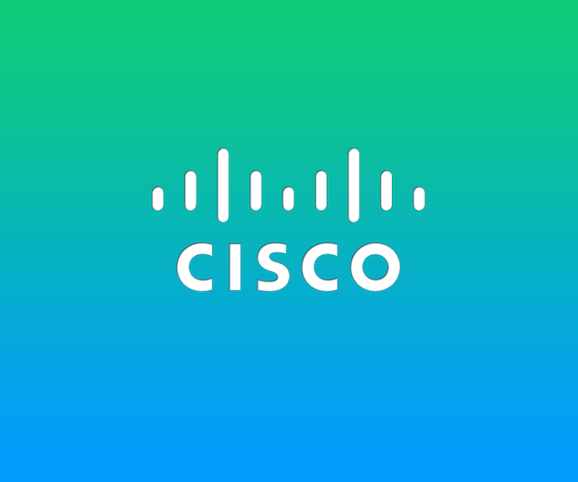 IP-телефон Cisco CP-6901-WL-K9 Cisco 6901 IP Phone
