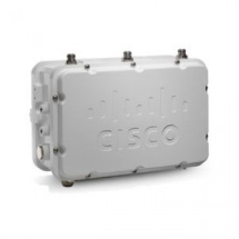 Точка доступа Cisco AIR-LAP1522AG-T-K9 1520 Series Mesh Access Points