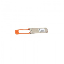 Трансивер Cisco ONS-QSFP-4X10-MLR= - Cisco ONS Transceivers