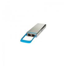 Трансивер Cisco ONS-CFP2-WDM-1KL= - Cisco ONS Transceivers