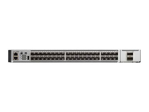 Коммутатор Cisco Catalyst C9500-48X-A - 48x10GE