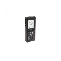 IP-телефон Cisco CP-6825-3PC-TW-K9= - Cisco IP DECT 6800